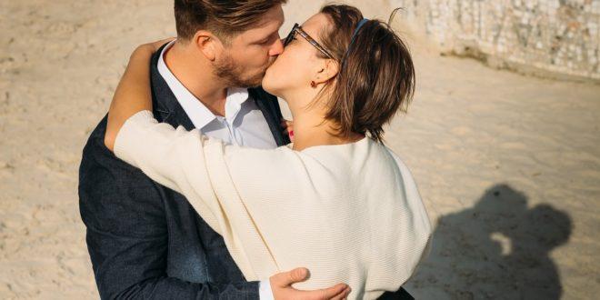 como fazer alguém se apaixonar