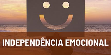 como esquecer a ex - INDEPENDENCIA EMOCIONAL