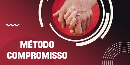 curso-METODO-COMPROMISSO