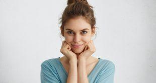 como-reconquistar-uma-mulher-cover