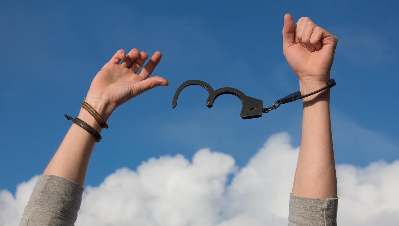 ansiedade-no-relacionamento-como-se-libertar