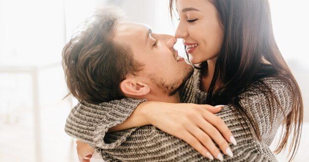como fazer uma mulher se apaixonar