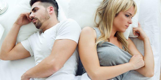 insegurança-no-relacionamento