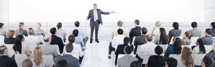 pw_seminars
