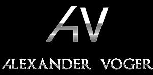 | Alexander Voger