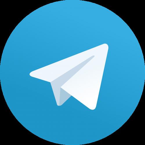 telegram-logo-1